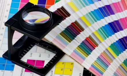 Colormanagement – das Nonplusultra im Offsetdruck