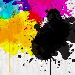 Tiefschwarz & Co.: Warum Schwarz nicht gleich Schwarz ist