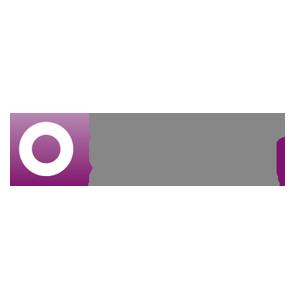 Umweltfreundliche Druckerei: klimaneutral drucken