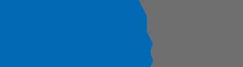 Konradin Druck GmbH Leinfelden